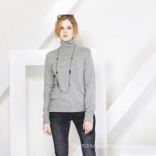 Cashmere Sweater 16braw422