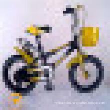 Wholesale Bicycles Children 12inch 14inch Children Bike