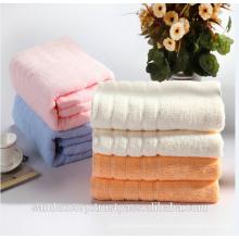 Bath towels exporter