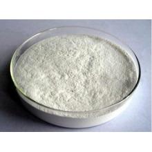 Высокое качество ранга USP витамин Е (C29H50O2)