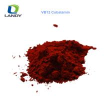 GMP FACTORY VITAMIN VITAMIN B1 B6 B12 PRICE