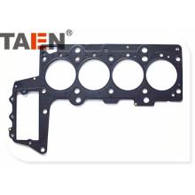 Поставка металлических деталей двигателя прокладка головки блока цилиндров для BMW (11127790052)