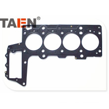 Supply Metal Engine Parts Head Gasket for BMW (11127790052)