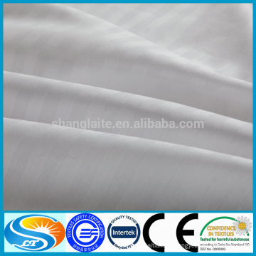 Hecho en tela 100% del algodón del algodón de China