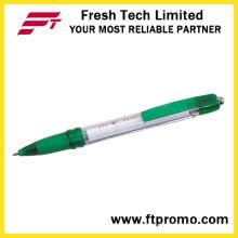 Шариковая ручка для промотирования высокого качества