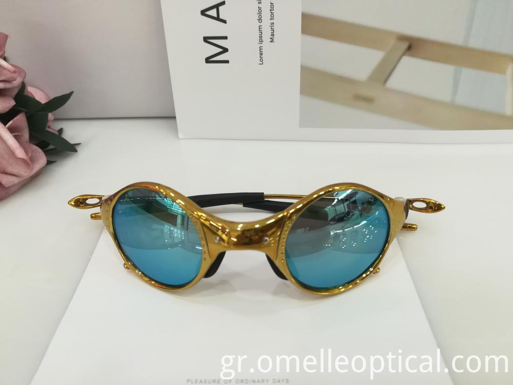 Colorful Sunglass Wholesale