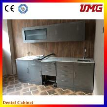 Hot Sale Dental Cabinet for Dental Clinic
