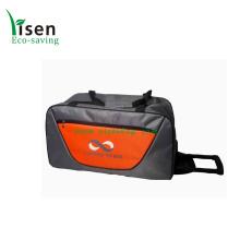 Bolsa de equipaje de la carretilla de moda (YSTROB00-003)