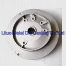 Die Casting / Alumínio Die Casting / Die Casting Part / Alumínio Part / Die Casting Part / Alumínio Castings / Die Casting Mold