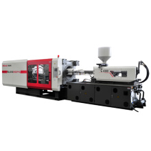 plastic injection moulding machine price in india