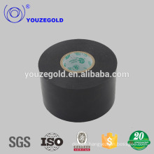 To tie up the lithium manganese battery glass cloth insulation tape price
