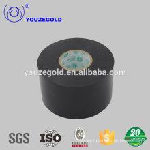Теплостойкие адгезия хорошая высокотемпературная теплоизоляция лента