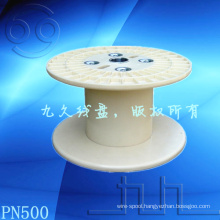 PN500mm abs plastic spool