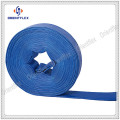 High+quality+pvc+lay+flat+water+irrigation+hose