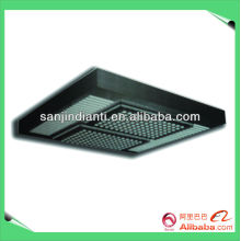 Sales elevator ceiling panel SLD-300