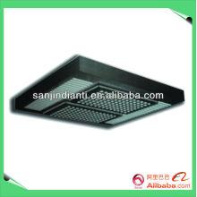 Sales elevator ceiling panel SLD-300