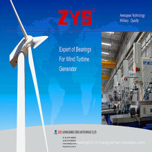 Zys Long Life Special Yaw et Pitch Bearing Diameter 1480mm