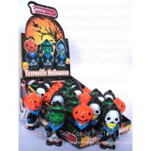 Whistle Hallowmas Spielzeug Süßigkeiten (100504)