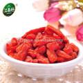 Baies de goji séchées / wolfberry organique / porc goji berry