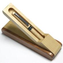 Klassische Stift Holz Stift Set für Business Geschenk Giving