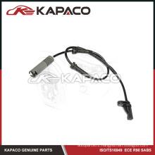 ABS sensor For BMW E81 E87 E90 E91 E92 34526762465 6762465