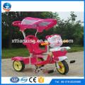 Großhandelsqualitätsbester Preis heißer Verkauf Kind Dreirad / Kinder Dreirad / Baby Dreirad Baby Dreirad Lieferanten Baby Kinderwagen
