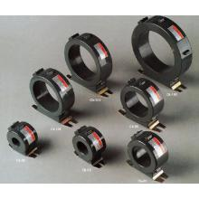 Multi-Mount Current Coil (CK)