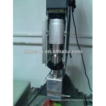 Replacement Ultrasonic Converter for BRANSON 922JA