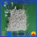 Tablette de dioxyde de chlore haute qualité de 1g pour désinfectant vétérinaire