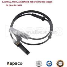 Rear ABS Speed Sensor 34521182160 for BMW E39 FL046 528i 540i