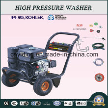 Колер Бензин 200бар 14L / мин промывочная мойка высокого давления (HPW-QP905KR-1)