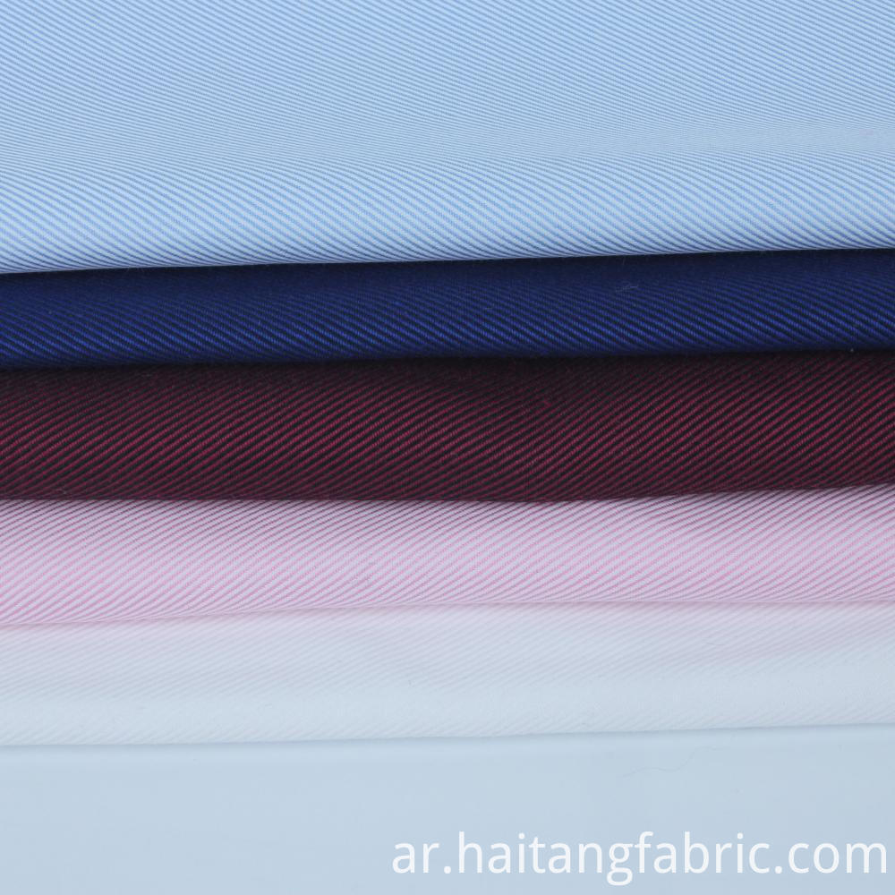Suiting Cotton Fabric