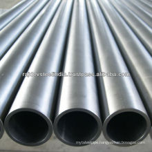 High Quality Super Duplex Seamless Stainless Steel Pipe