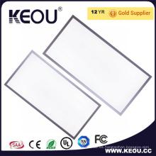 Luz del panel de Ce RoHS 30X120cm 30 40 48W LED