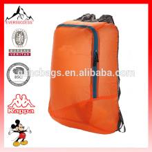 Высокое качество пользовательские рюкзак для продажи рюкзак Водонепроницаемый