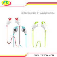 Olahraga Mini Bluetooth Stereo Headphone