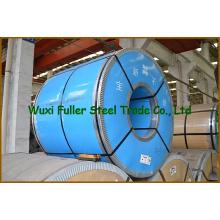 Высокое качество лист нержавеющей стали 10mm на складе