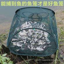 Free Sample The Price Of Net Fishing Net Shrimp Shrimp Cast Net