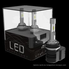 Linterna popular brillante estupenda de la buena calidad T5 LED para la venta