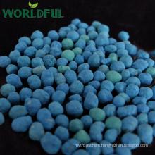Magnesium Sulfate Kieserite Fertilizer
