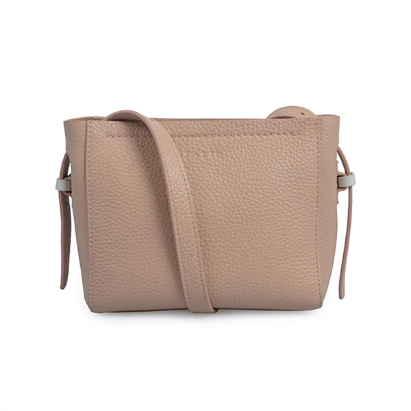 women'bags shoulder girl sling bag women messenger bag