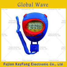 Gw-23 OEM Multifunctional Stopwatch for Gym and Sport Use