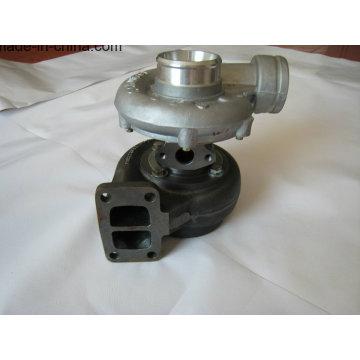 Deutz Parts Turbocharger for Bf6m1013
