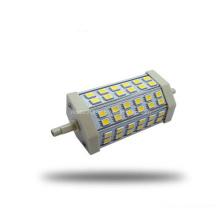 3 años de garantía Dimmable Jc118 36PCS 5050 SMD R7s LED Bulb