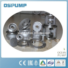 submersible pump price submersible pump single phase 300QH series stainless steel multistage submersible pump