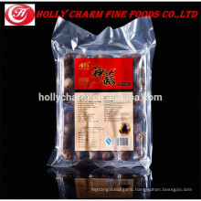 Healthy Snack for Old and Young Solo Black Garlic(500g/bag)