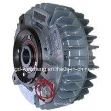 200nm Ys-20b1 for Unreeling Hollow Shaft Magnetic Powder Brake