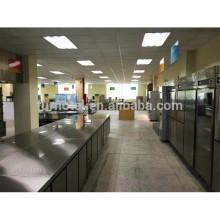 Luxury Industrial Cold Kitchen Equipment