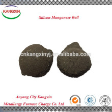 Ferro Silicon Manganese Ball