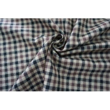 Tecido de lã Tweed 95W5p